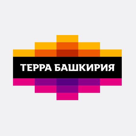 "Интерактивная лавка ""Терра Башкирия"""